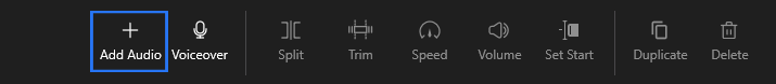 add-audio-8