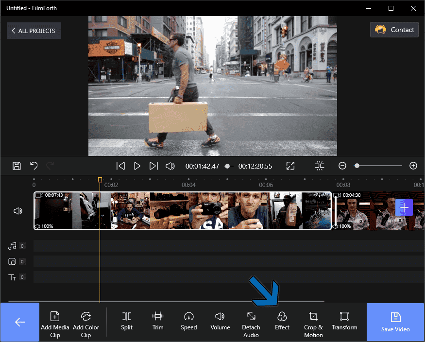 add-effects-to-video-5