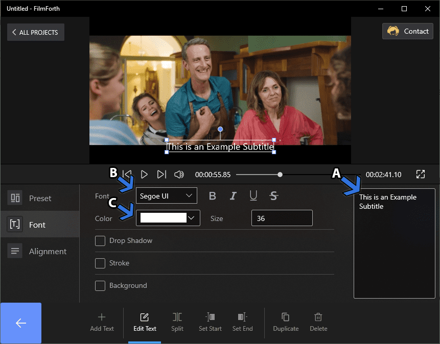 add-subtitles-video-5