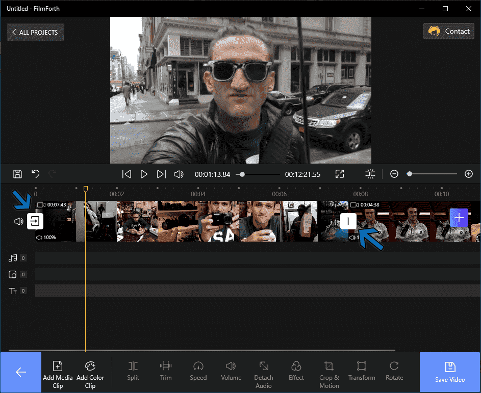 add-transition-to-video-3