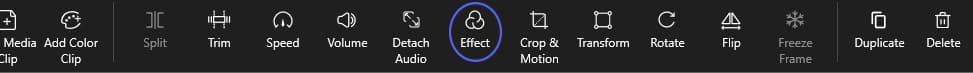 adding-effects-5