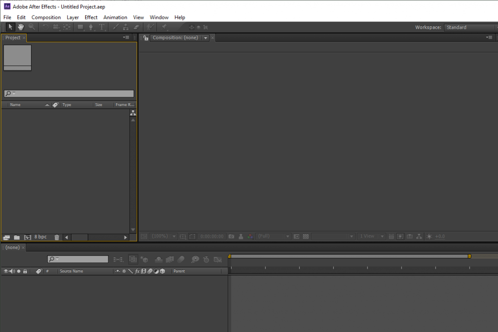 after-effects-cut-clip-1