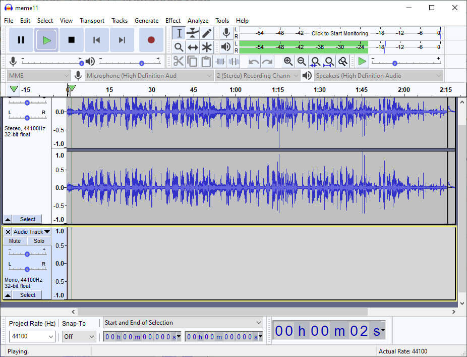 audacity-voice-over-1