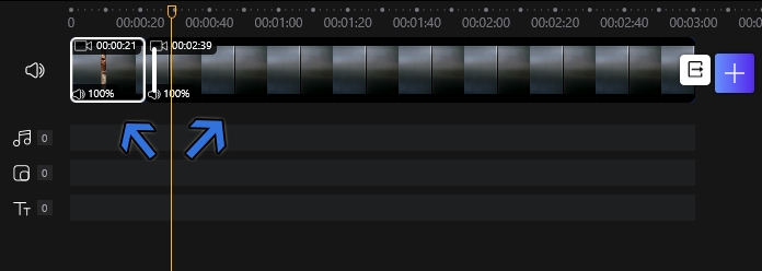 cut-video-filmforth-9