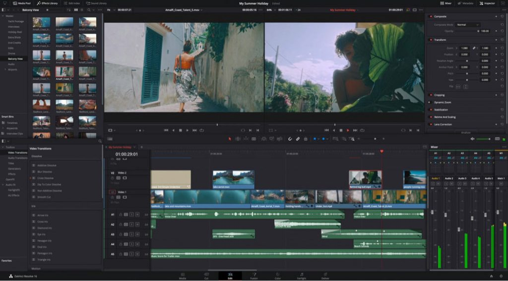 davinciresolve-voice-over-3