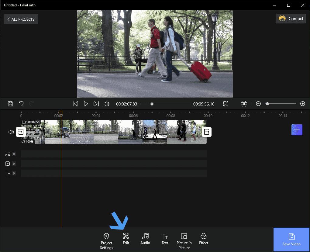 edit-tools-options-3