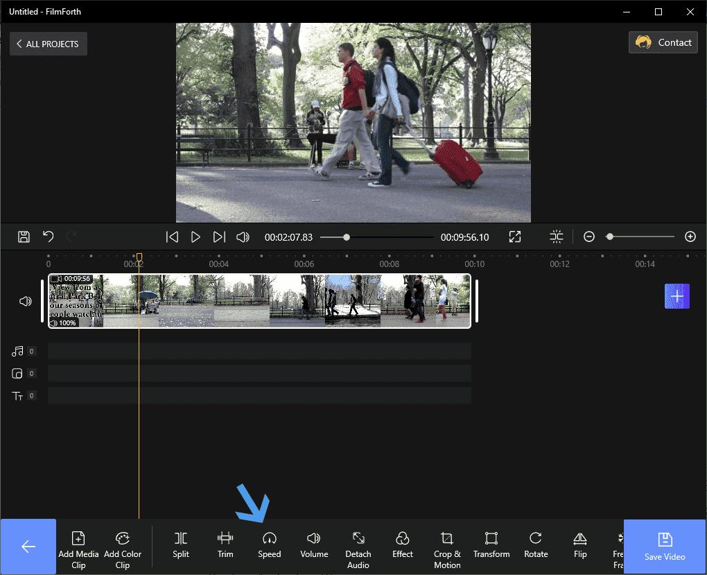 edit-tools-options-4