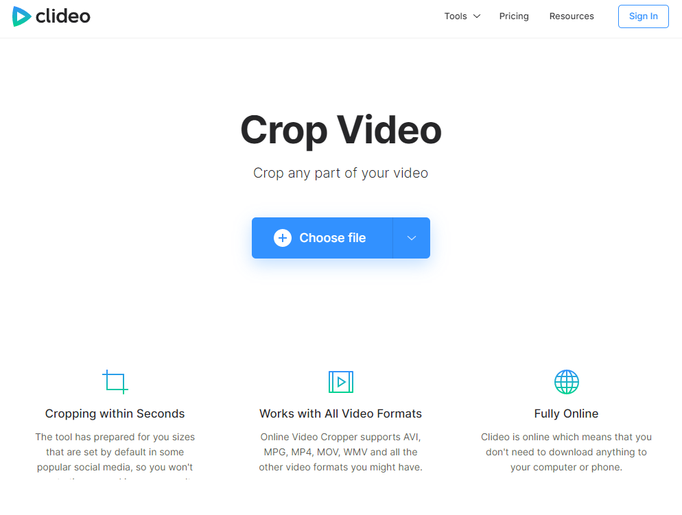 free-video-croppers-1