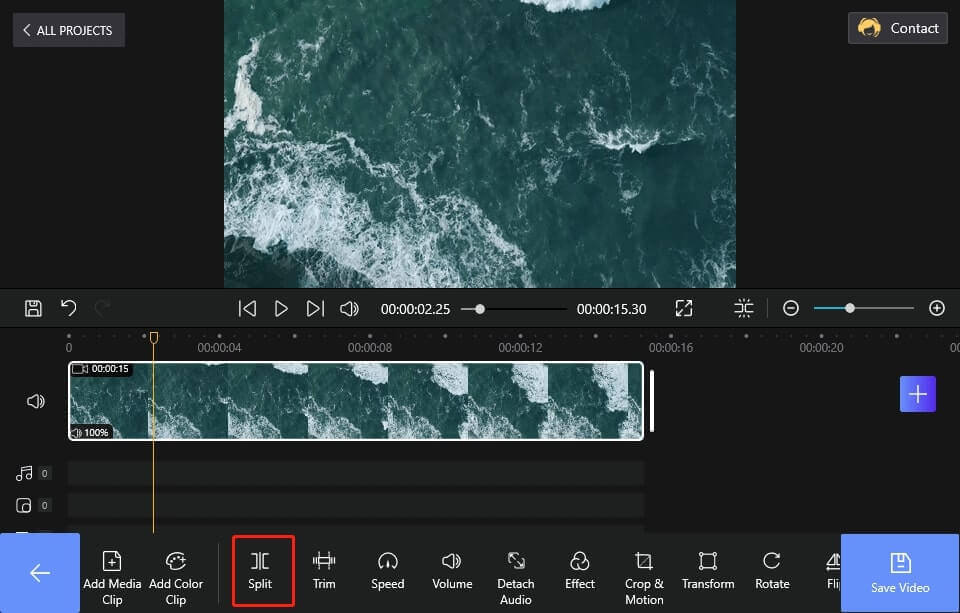 How to Speed up a Video on Windows 10