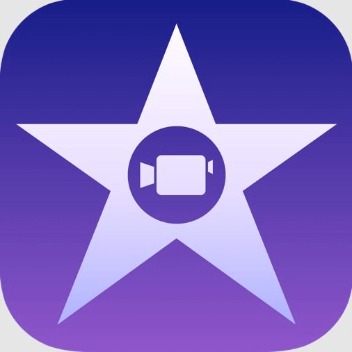 iMovie Overview