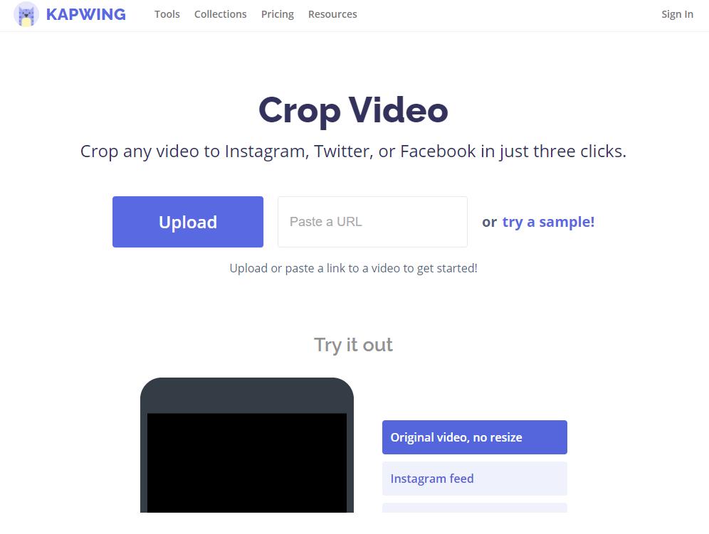 kapwing-video-editor-2