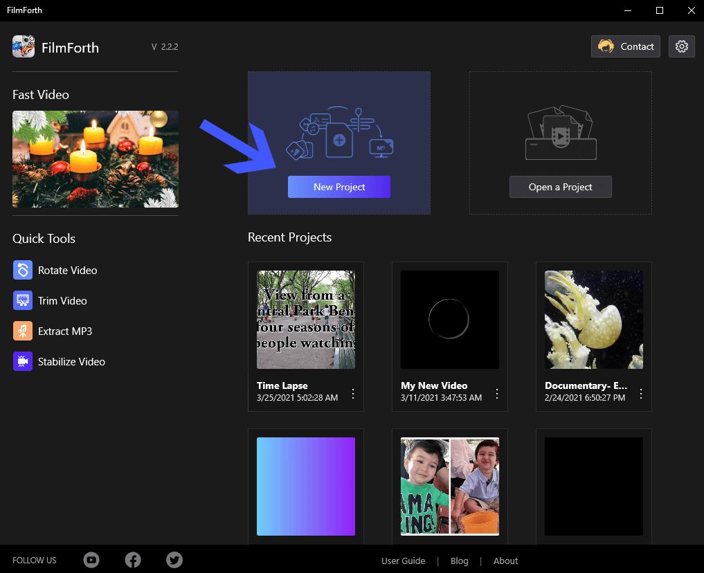 mp4-video-editor-free-1