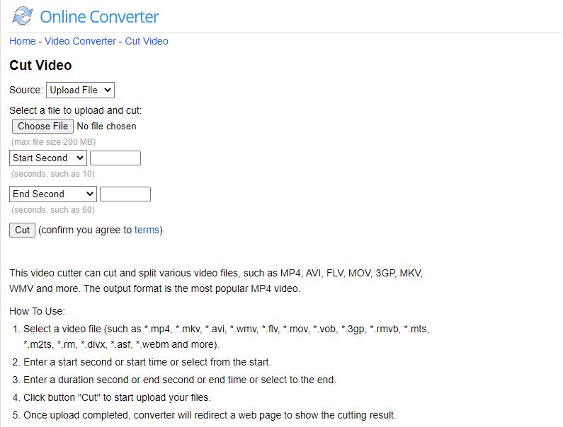 online-converter-9