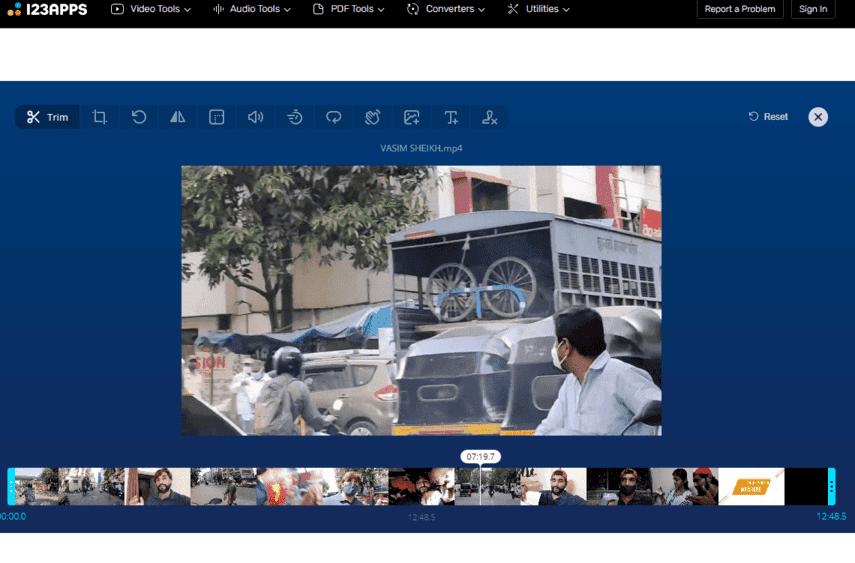 online-videocutter-7