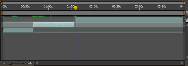 split-video-after-effects-timeline-5