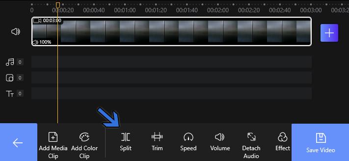 split-video-filmforth-8