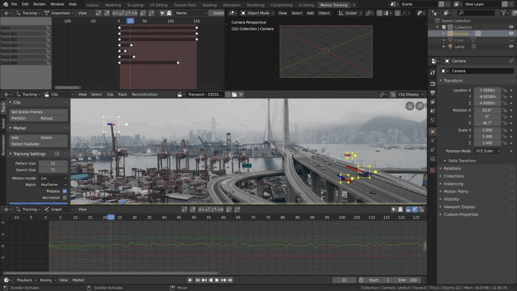 text-on-video-editor-10
