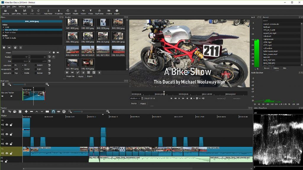 text-on-video-editor-8
