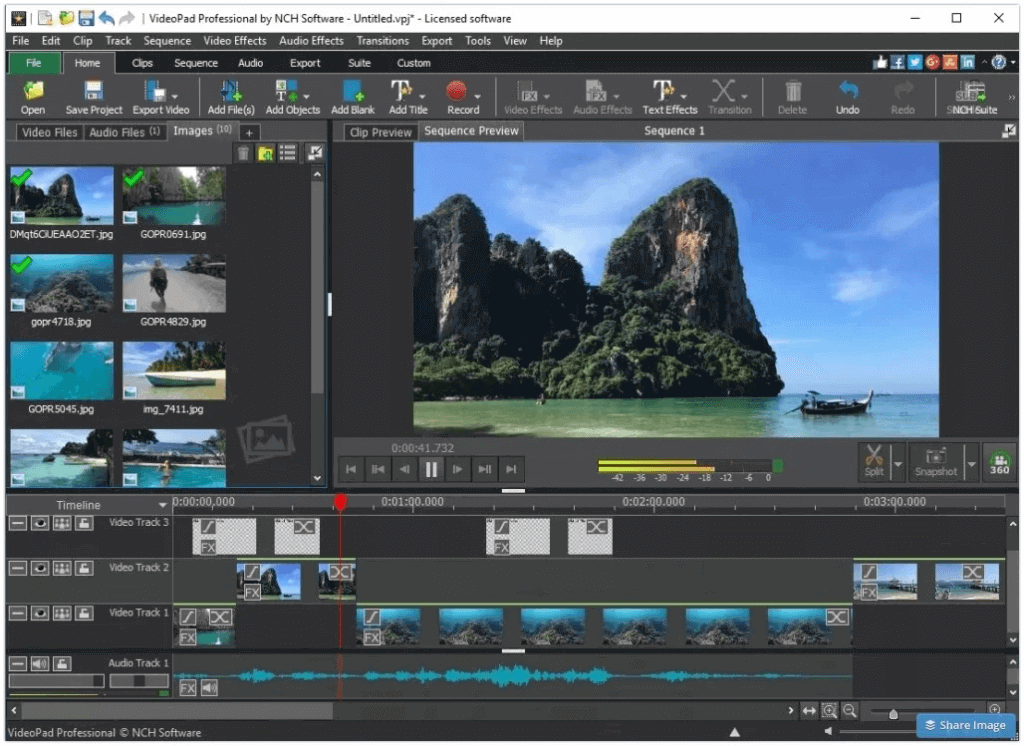 text-on-video-editor-9