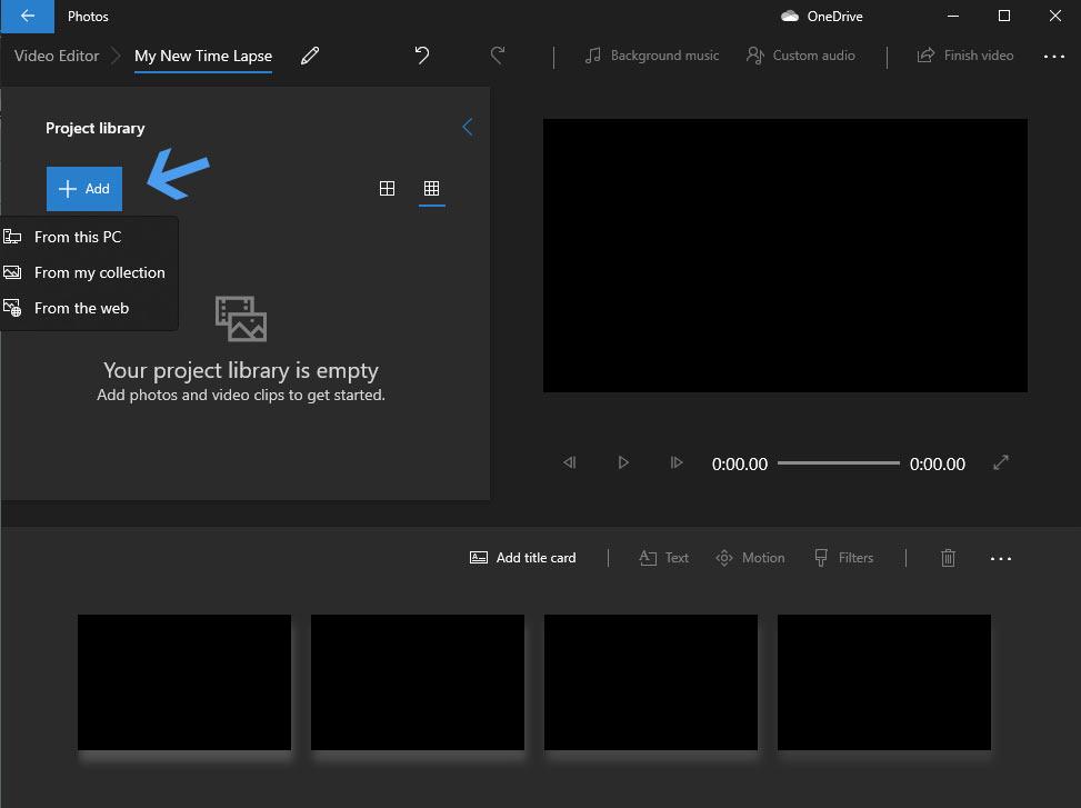 video-editor-c
