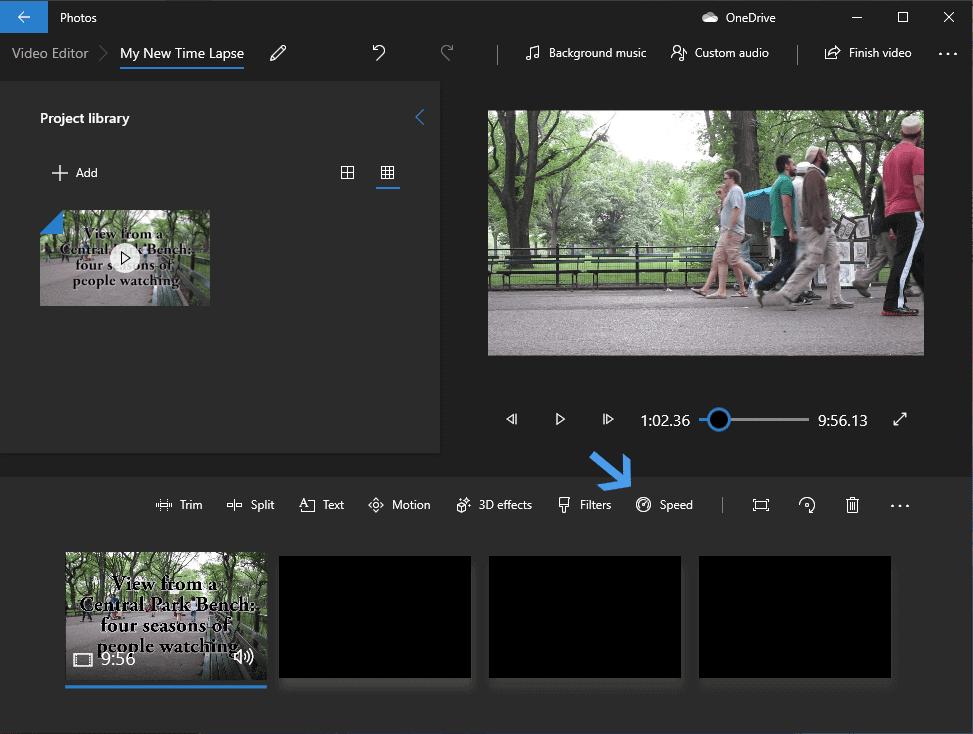video-editor-d