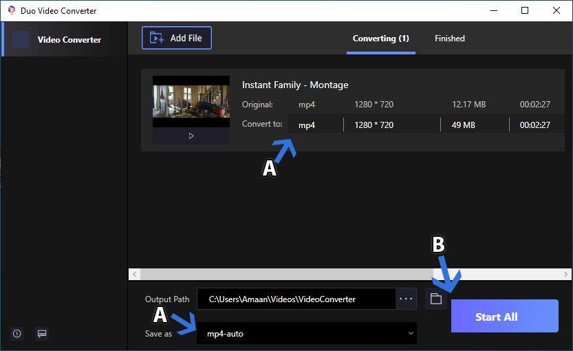 video-format-converter-4