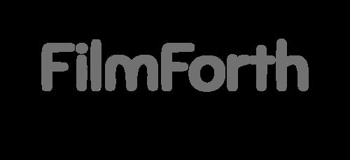 FilmForth - Movie Maker