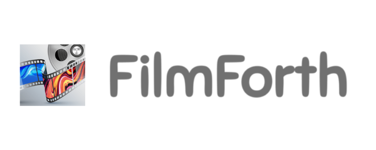 FilmForth - Movie Maker