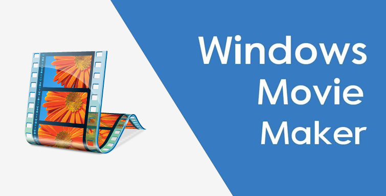 Best Windows Movie Maker Alternatives