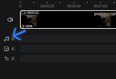add-music-shortcut-12