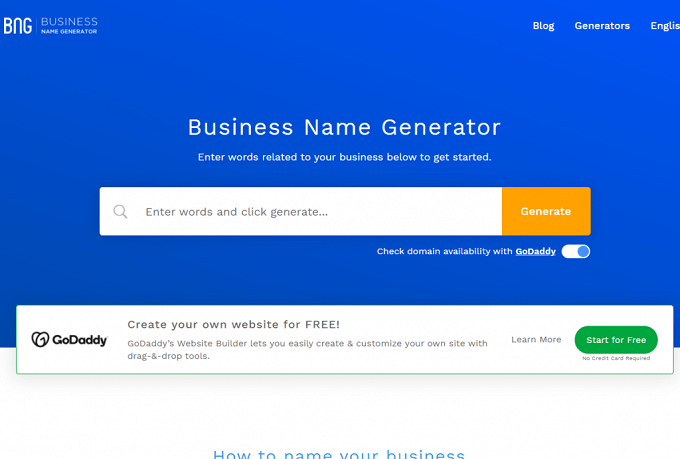 business-name-generator-5