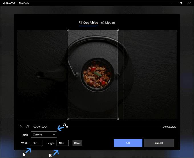 crop-video-3