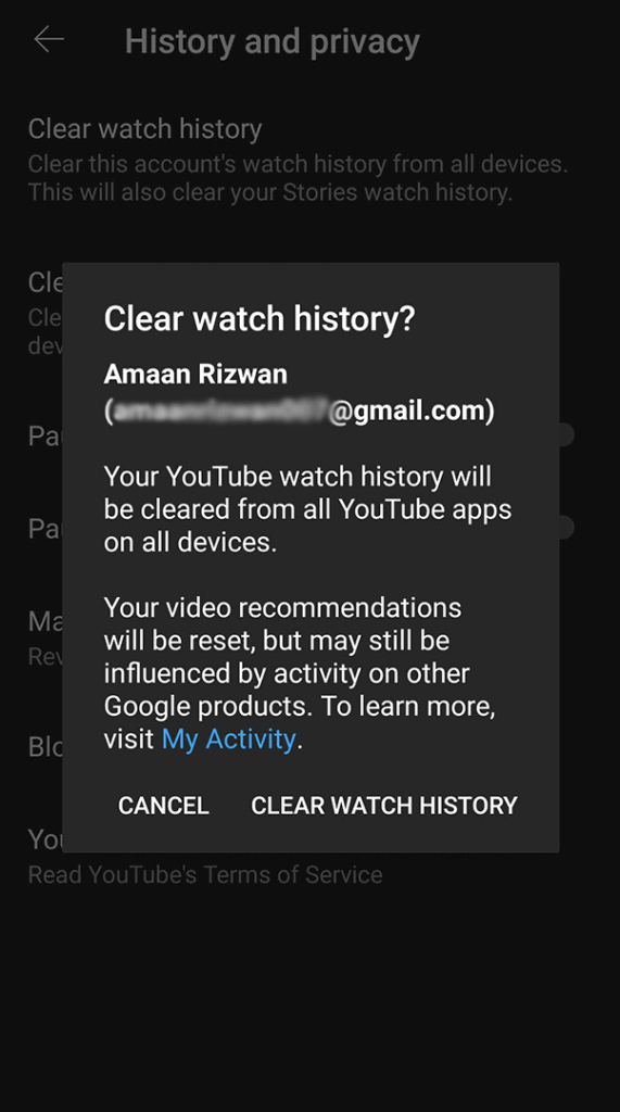 delete-youtube-history-android-3
