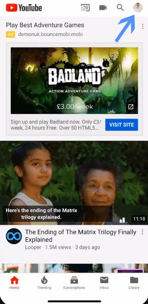 delete-youtube-history-ios-1