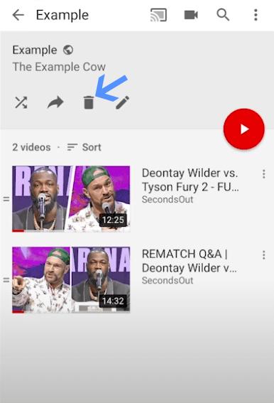 delete-youtube-playlist-ios-3