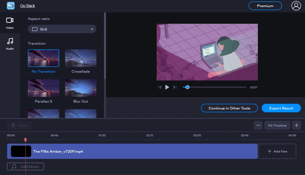 fastreel-video-editor-14