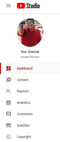 youtube-studio-editor-1