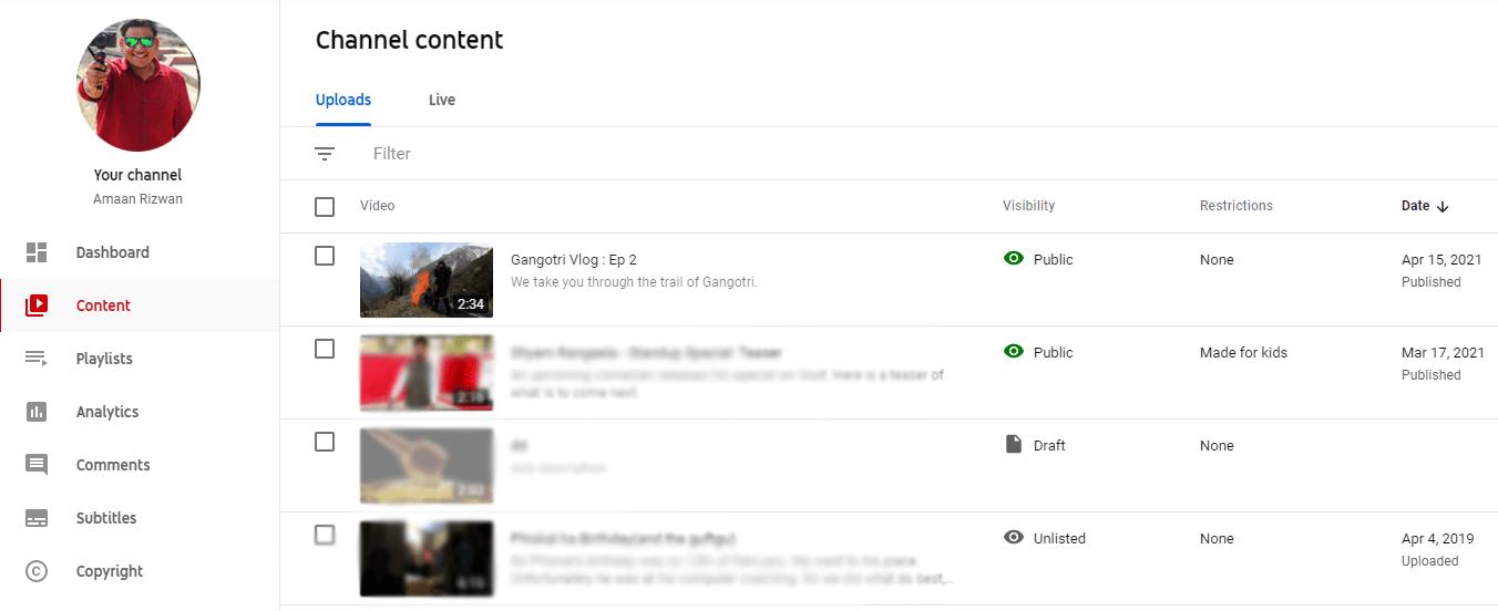 youtube-studio-select-video-2